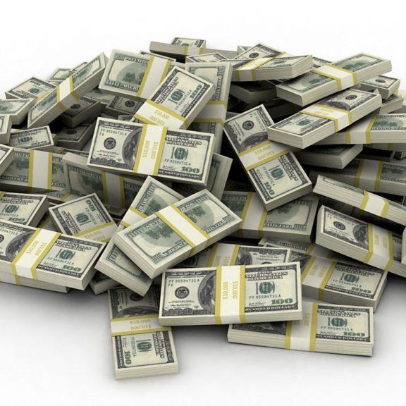 pile_of_money-1600x900