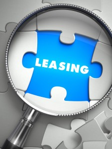 Lease to Own Options
